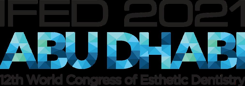 IFED2021ABUDHABI%20LOGO%20approved_edite