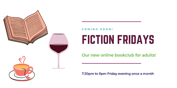 Fiction Fridays.png