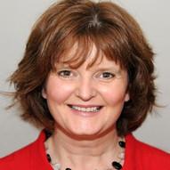 Donna Bryson - Managing Director