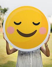 Smile Photo.jpeg