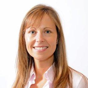 Anne Margaret McLean