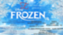 frozen ad final.jpg