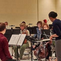 Orchestra.jpeg
