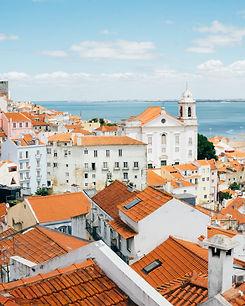 portugal-real-estate.jpg