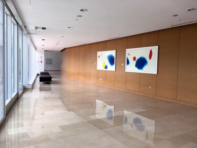 Wall Art 1.JPG