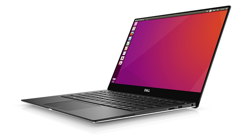 xps13.png