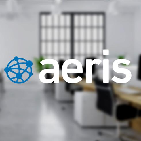 AERIS COMMUNICAITON