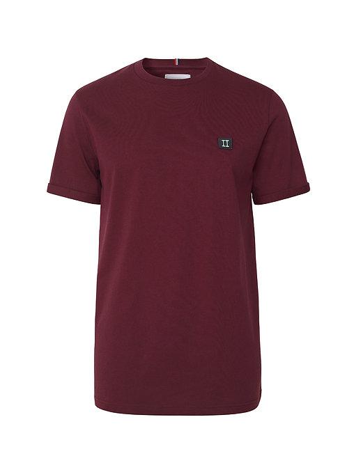 Piece T-shirt (Herr)