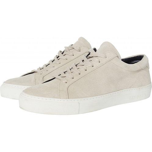 Calle Suede Shoe (Herr)