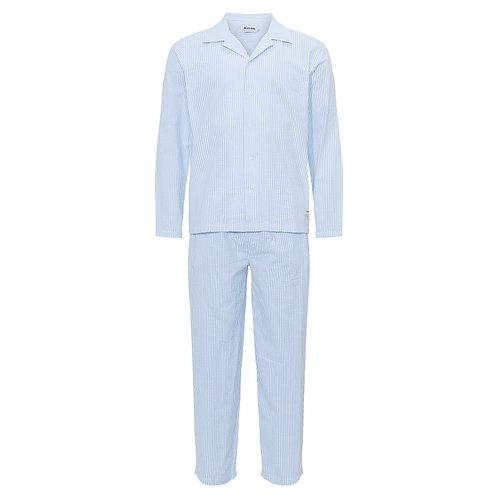 Seersucker Pyjama
