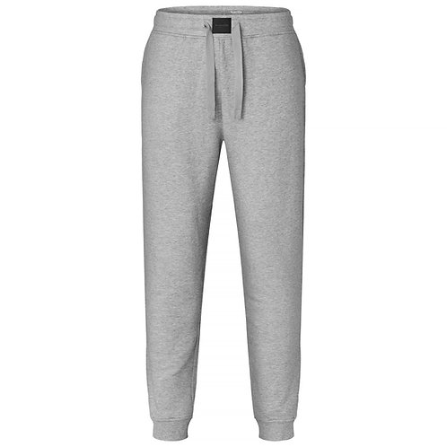 Sweatpants Bamboo (Herr)
