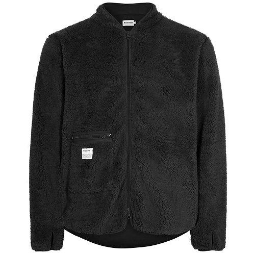 Original Fleece Jacket (Herr)