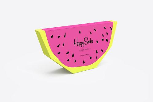 Kids Fruit Gift Box 5-pack
