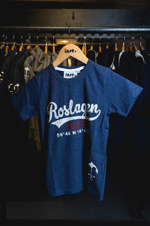 T-shirt Original (Barn/junior)