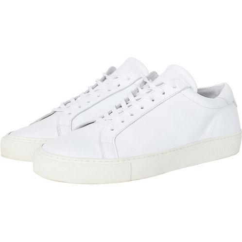 Calle Shoe (Herr)