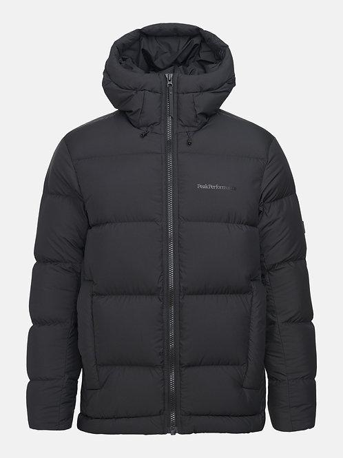 Rivel Jacket  (Herr)
