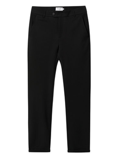 Como Suit Pants (Herr)