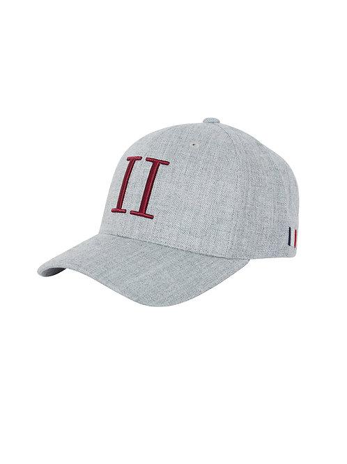 Encore Twill Baseball Cap