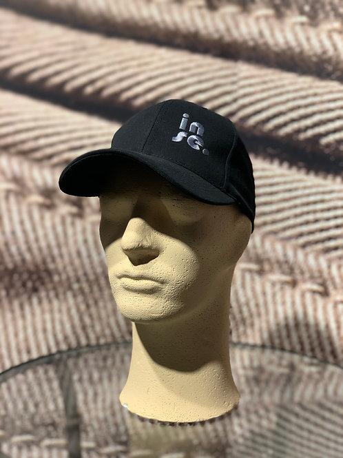 Inse Cap