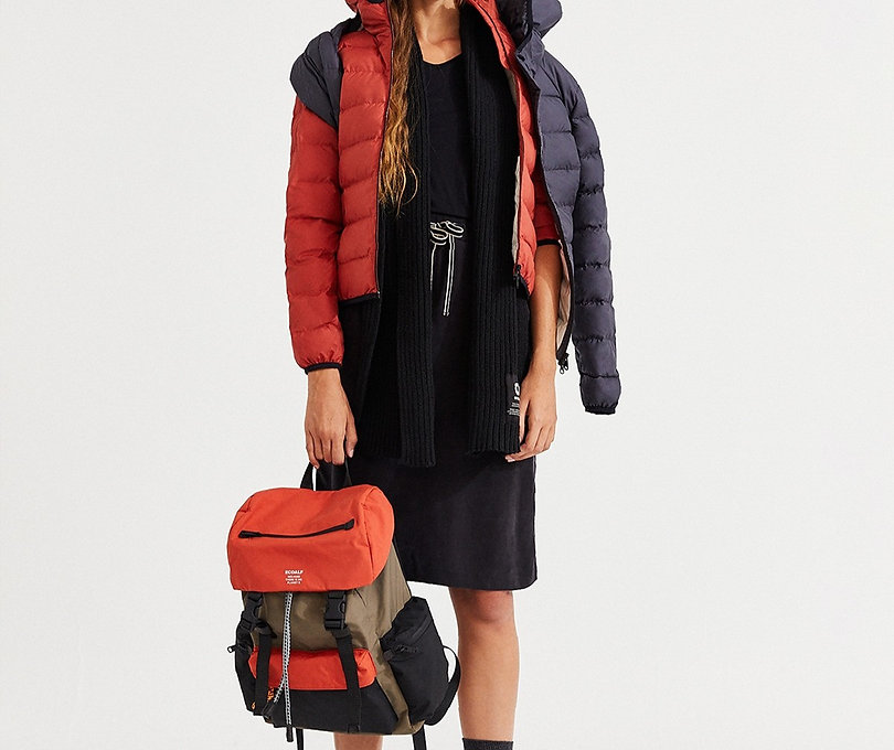asp-jacket-woman_edited.jpg
