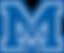 MacArthur-Official-Logo.png