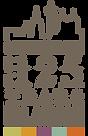 No Background 125 Logo (002).png