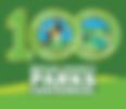 2020 Park Centennial Logo.png