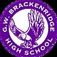 Brackenridge.png
