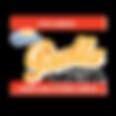 Paella_2019_Logo_edited_edited_edited.pn