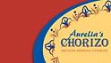 CHORIZO Aurelias_logo.png