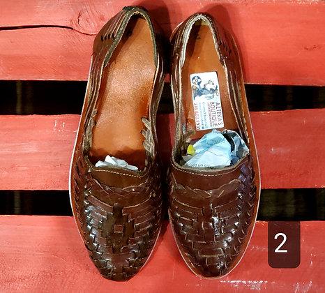 Size 6 Huarache Clearance