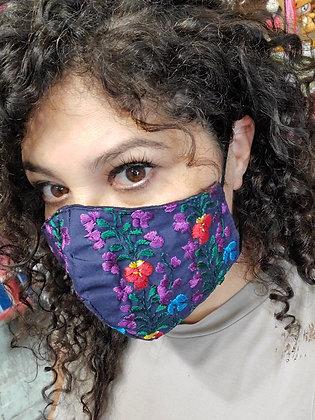San Antonino Face Masks