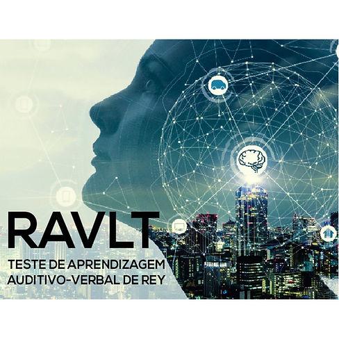 RAVLT-1000x1000.jpg