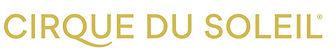cirque_du_soleil_logo-new_edited.jpg