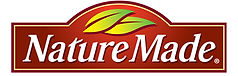 nature-made-logo.jpg