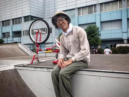 【TV出演】8/24(木)TBS系列(全国放送)『モニタリング』