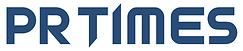 prtimes-logo.png