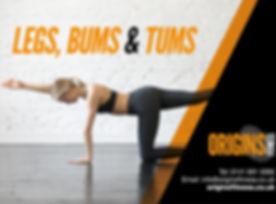 Legs Bums Tums FB Oct18.jpg
