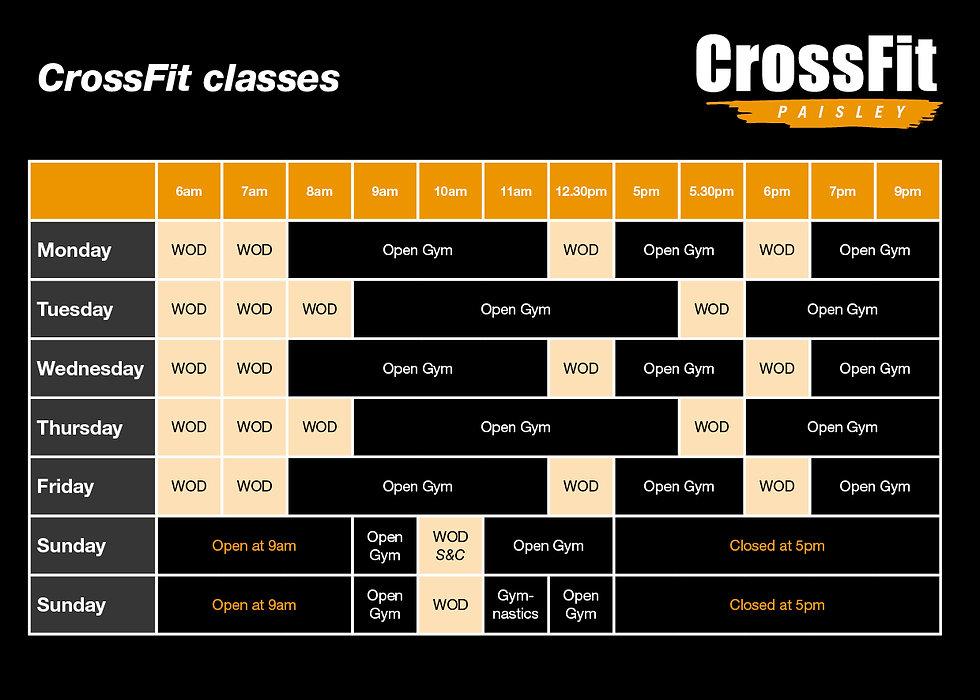 Crossfit Timetable FB Sep21.jpg