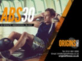 abs 30.jpg