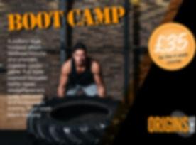 Boot Camp FB Nov18 v2.jpg