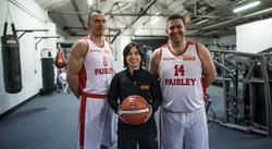 paisley basketball 2.jpg