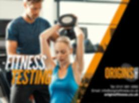 Fitness Testing FB Aug19.jpg