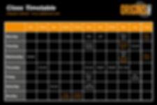 Timetable FB Sep19_edited.jpg