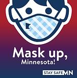 stay-safe-mn-mask-up-mn_tcm1148-432320-1
