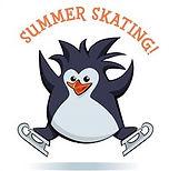 SummerAcademyGraphicv2.jpg