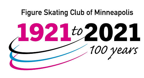 100 Club Logo 1.jpg