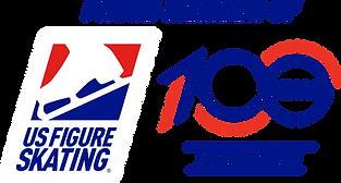 2021_USFS_proud member.png