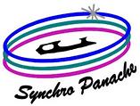 SynchroPLogo.png