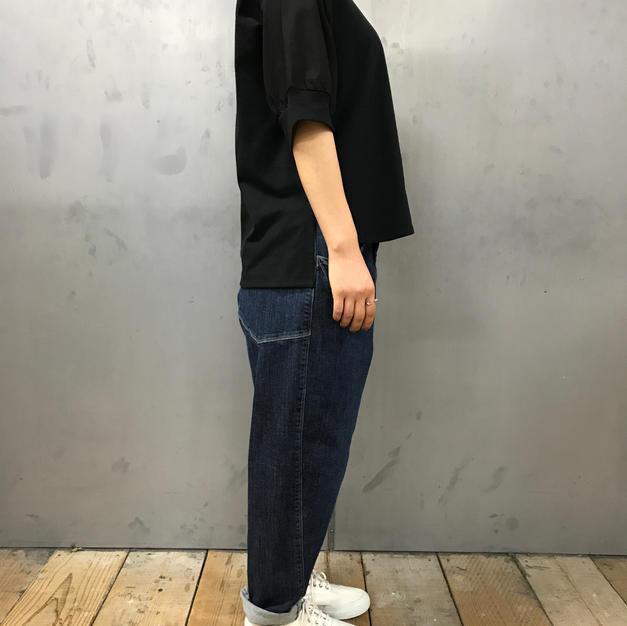 01・0621デリスタイルA (4).JPG
